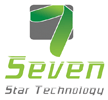 Seven Star Technology