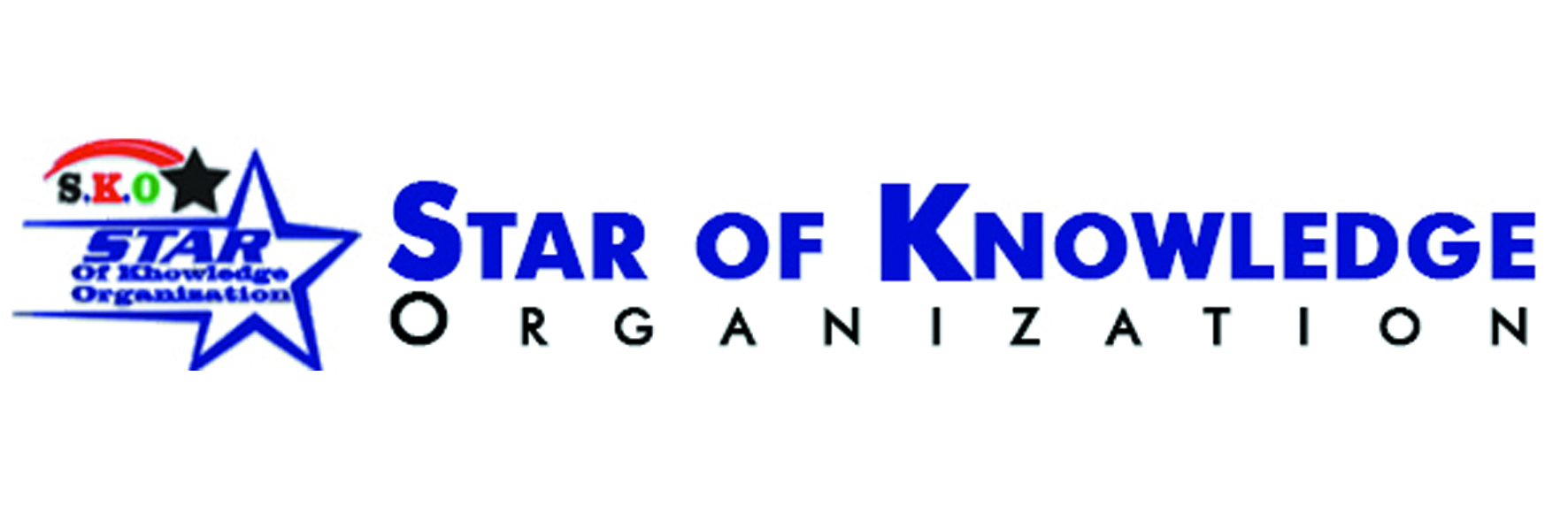 Star of Knowledge Organization